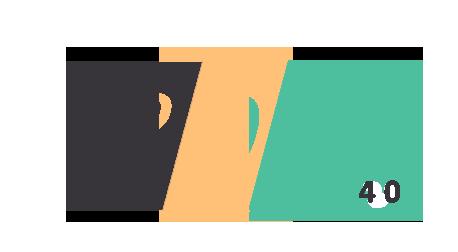 Rdv40